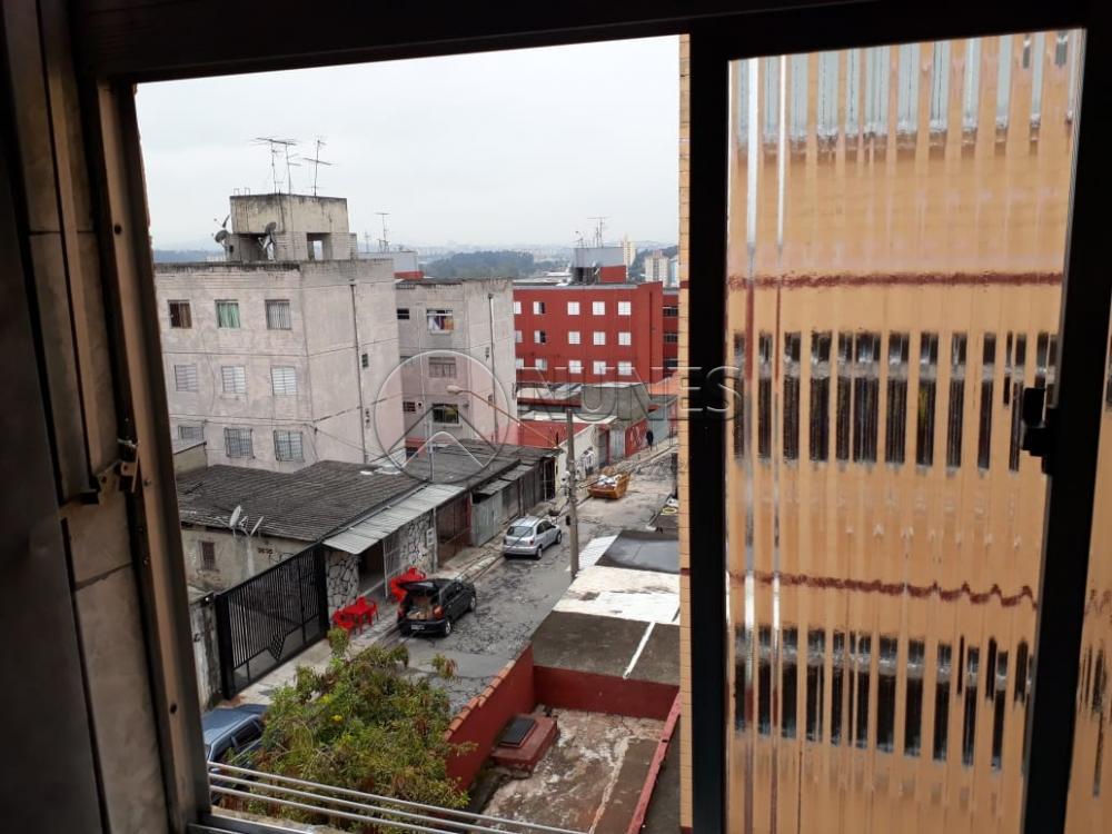 Comprar Apartamento / Padrão em Carapicuíba apenas R$ 190.000,00 - Foto 17