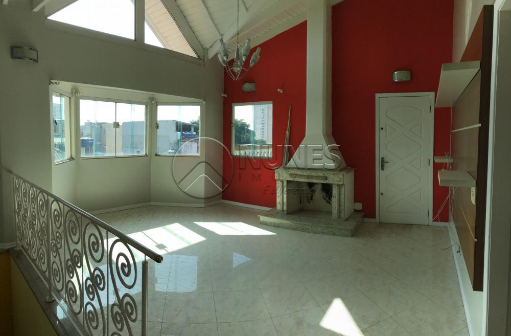 Comprar Casa / Assobradada em Osasco R$ 1.300.000,00 - Foto 1