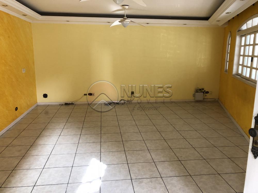 Comprar Casa / Assobradada em Osasco R$ 1.300.000,00 - Foto 3
