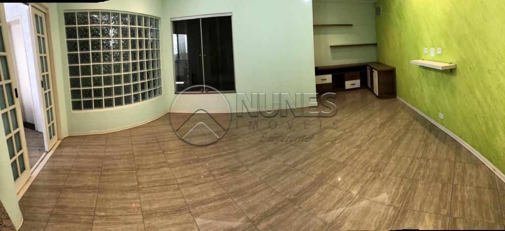 Comprar Casa / Assobradada em Osasco R$ 1.300.000,00 - Foto 7