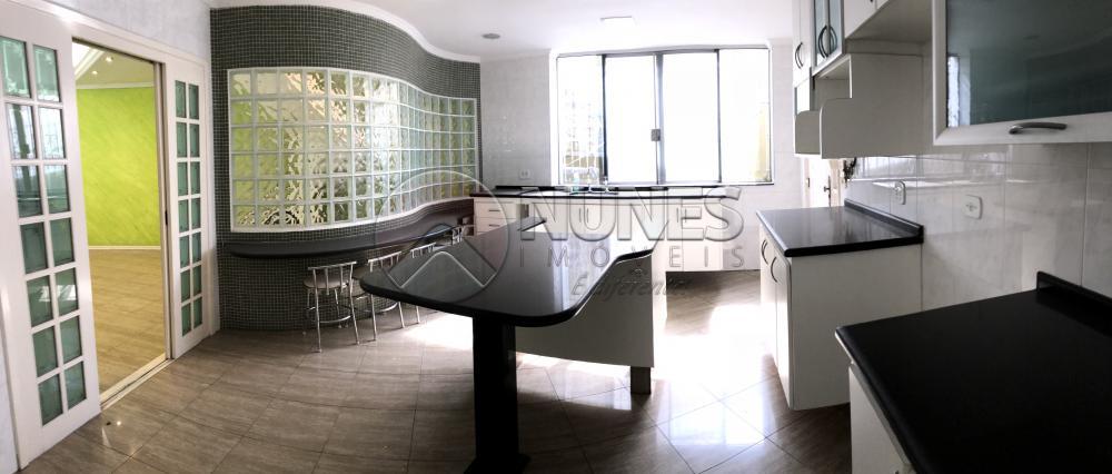 Comprar Casa / Assobradada em Osasco R$ 1.300.000,00 - Foto 10