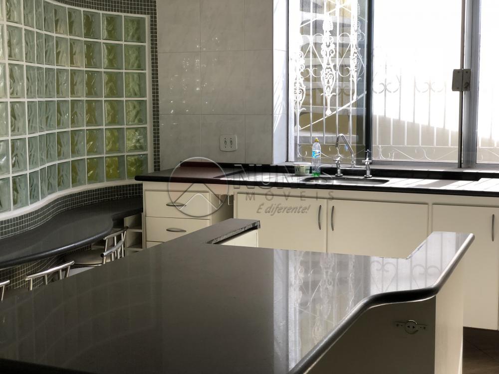 Comprar Casa / Assobradada em Osasco R$ 1.300.000,00 - Foto 11