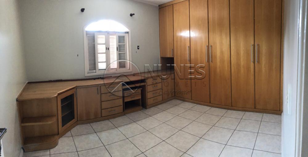 Comprar Casa / Assobradada em Osasco R$ 1.300.000,00 - Foto 14