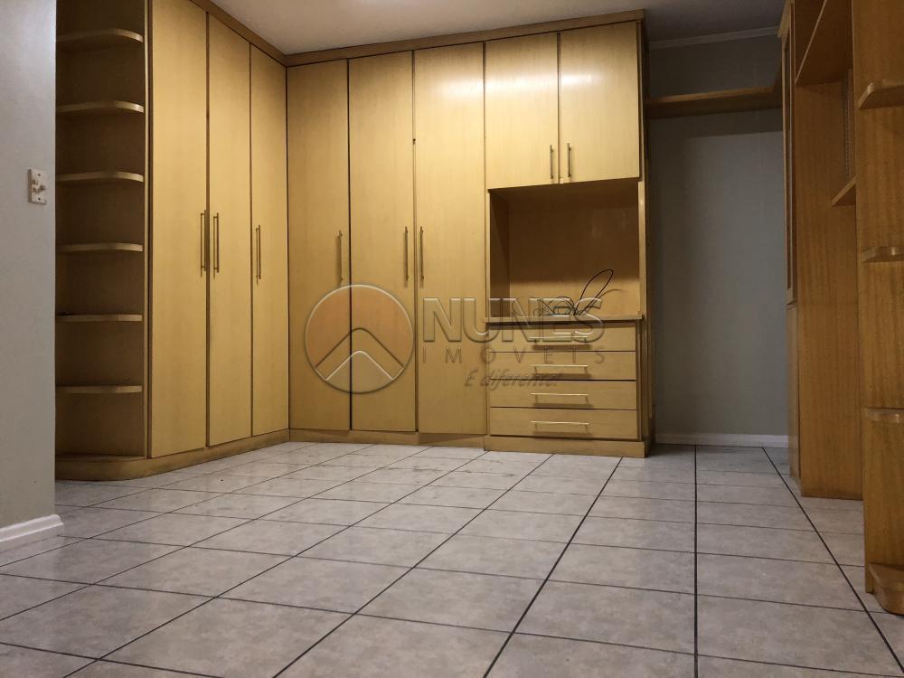 Comprar Casa / Assobradada em Osasco R$ 1.300.000,00 - Foto 17