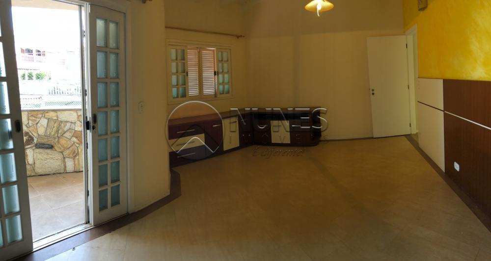 Comprar Casa / Assobradada em Osasco R$ 1.300.000,00 - Foto 20