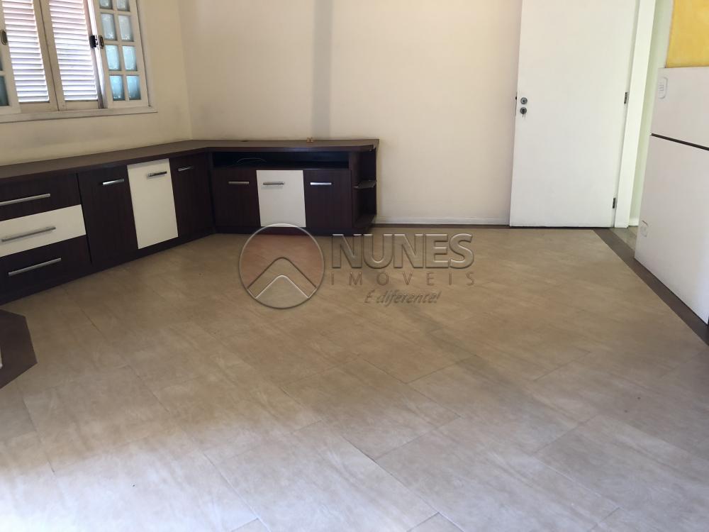 Comprar Casa / Assobradada em Osasco R$ 1.300.000,00 - Foto 21