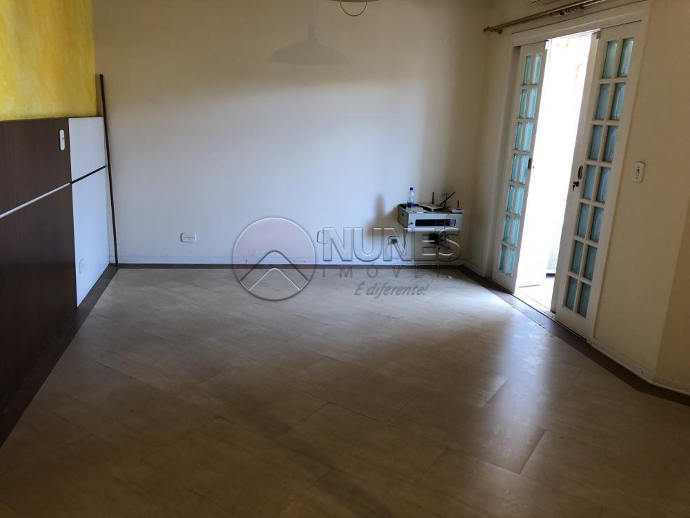 Comprar Casa / Assobradada em Osasco R$ 1.300.000,00 - Foto 22