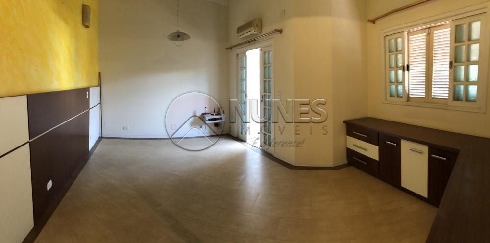 Comprar Casa / Assobradada em Osasco R$ 1.300.000,00 - Foto 23