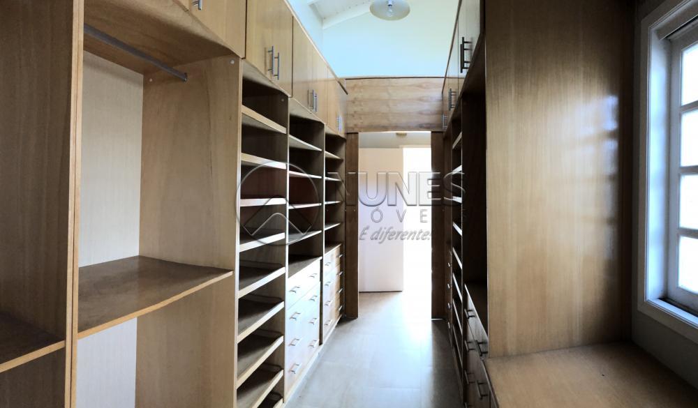 Comprar Casa / Assobradada em Osasco R$ 1.300.000,00 - Foto 25