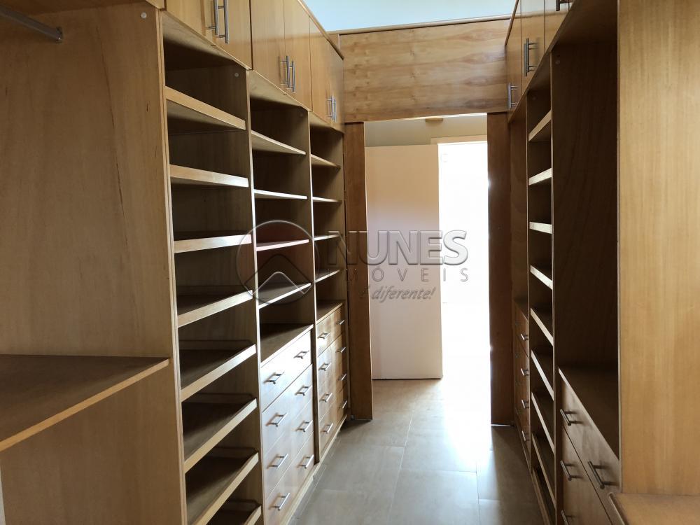 Comprar Casa / Assobradada em Osasco R$ 1.300.000,00 - Foto 26