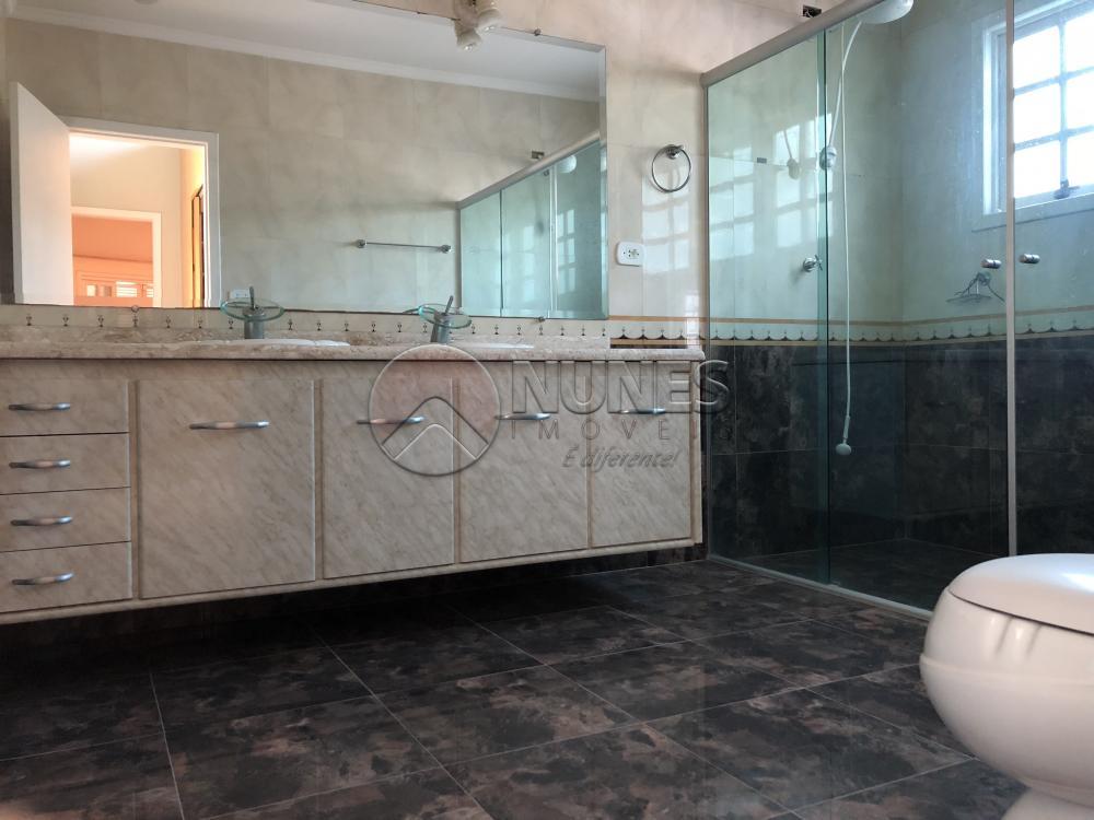 Comprar Casa / Assobradada em Osasco R$ 1.300.000,00 - Foto 27
