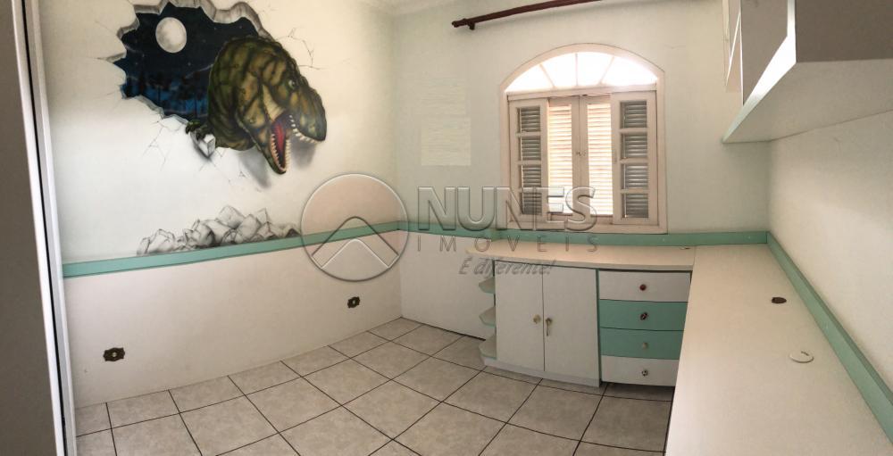 Comprar Casa / Assobradada em Osasco R$ 1.300.000,00 - Foto 29