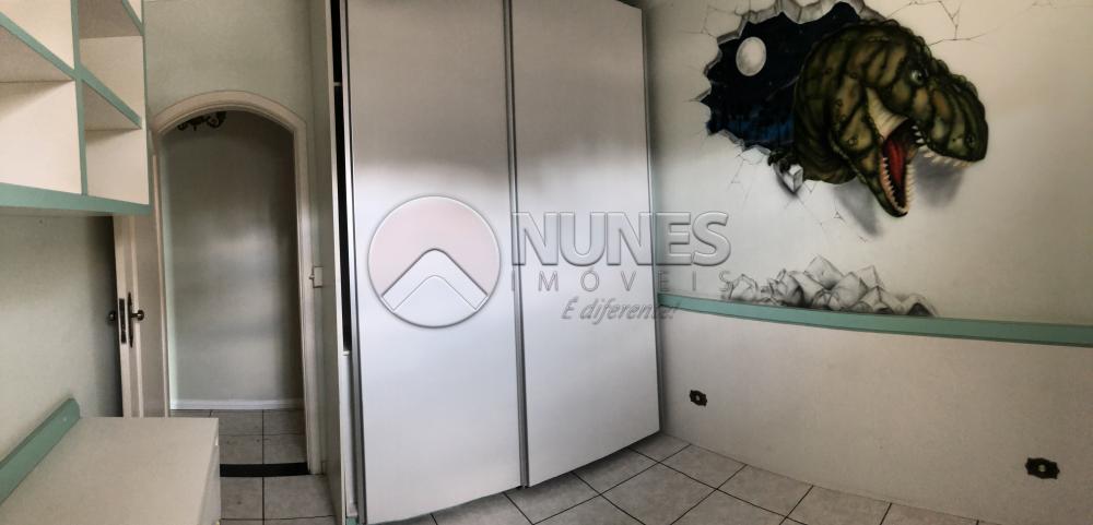 Comprar Casa / Assobradada em Osasco R$ 1.300.000,00 - Foto 30