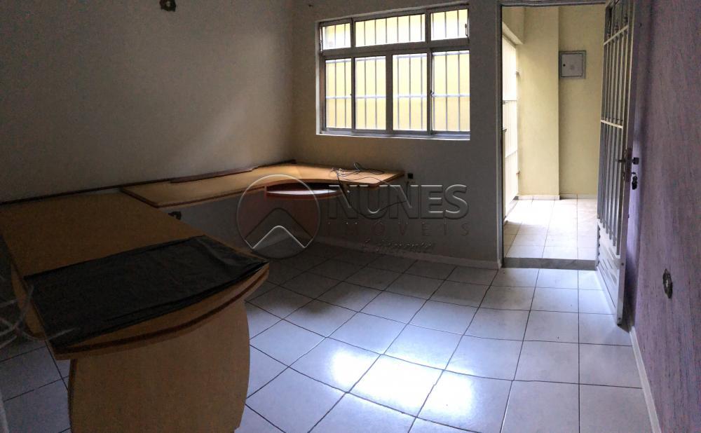 Comprar Casa / Assobradada em Osasco R$ 1.300.000,00 - Foto 31