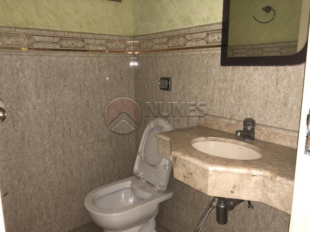 Comprar Casa / Assobradada em Osasco R$ 1.300.000,00 - Foto 32