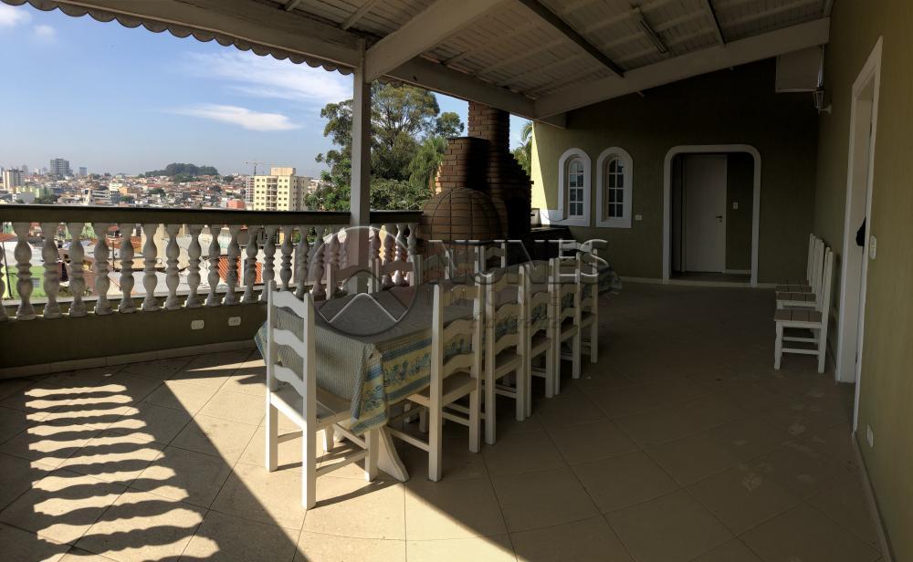 Comprar Casa / Assobradada em Osasco R$ 1.300.000,00 - Foto 35