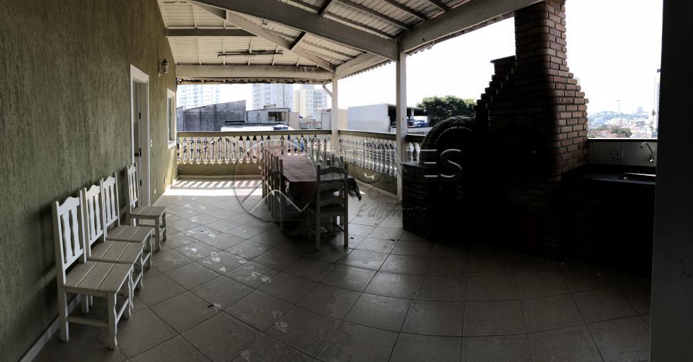 Comprar Casa / Assobradada em Osasco R$ 1.300.000,00 - Foto 36