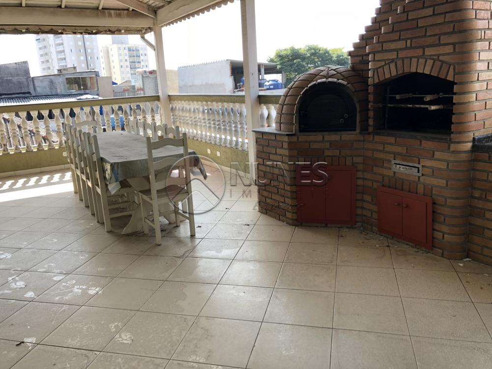Comprar Casa / Assobradada em Osasco R$ 1.300.000,00 - Foto 37