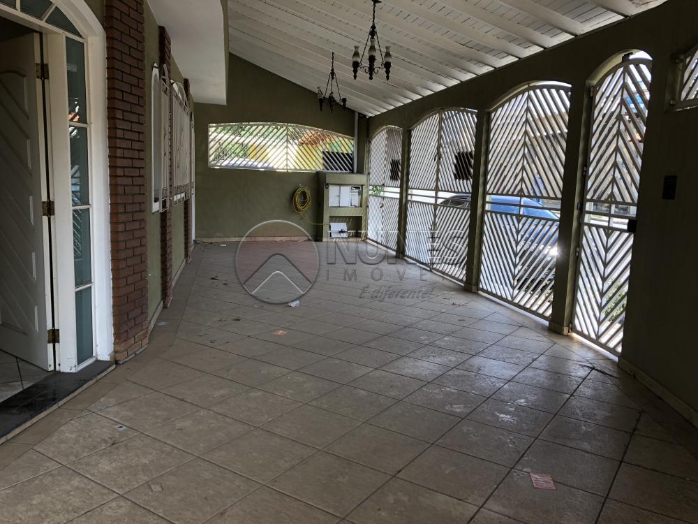 Comprar Casa / Assobradada em Osasco R$ 1.300.000,00 - Foto 42