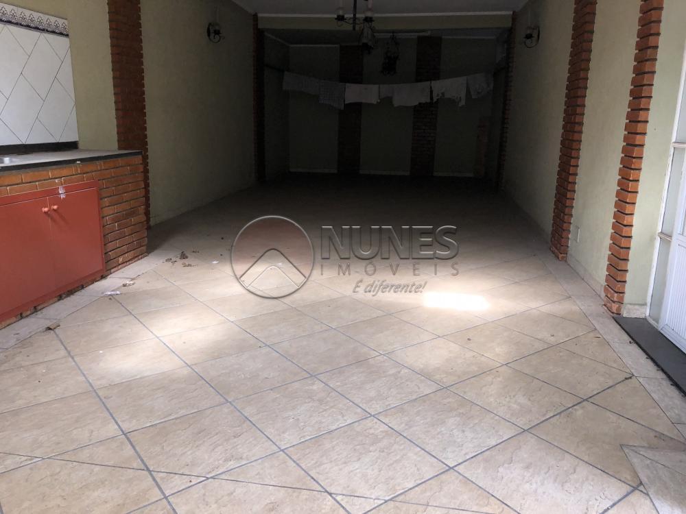 Comprar Casa / Assobradada em Osasco R$ 1.300.000,00 - Foto 43