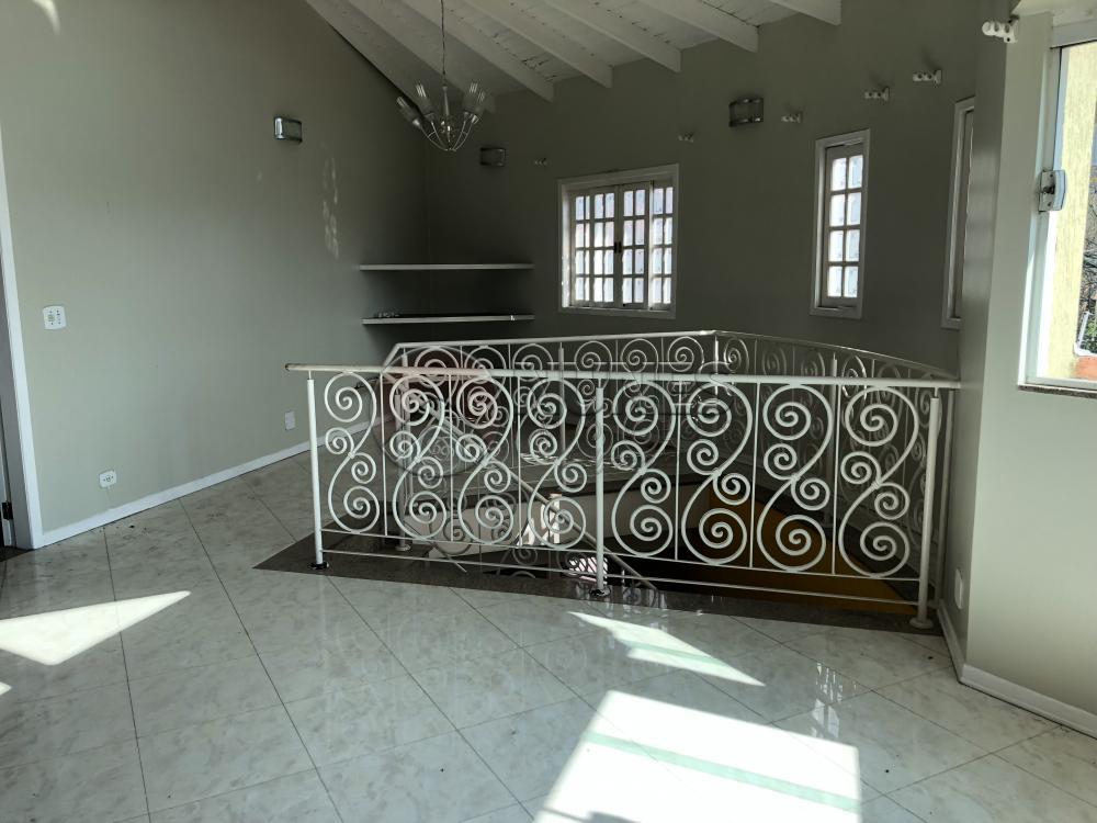 Comprar Casa / Assobradada em Osasco R$ 1.300.000,00 - Foto 44