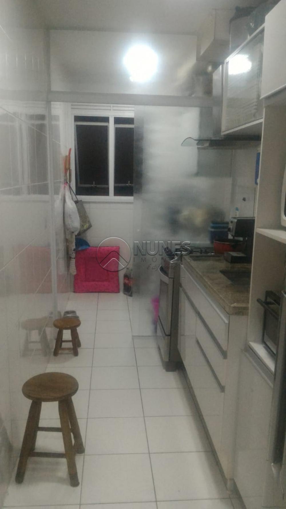 Comprar Apartamento / Apartamento em Osasco apenas R$ 275.000,00 - Foto 6
