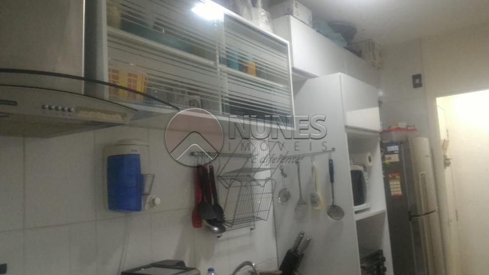 Comprar Apartamento / Apartamento em Osasco apenas R$ 275.000,00 - Foto 4