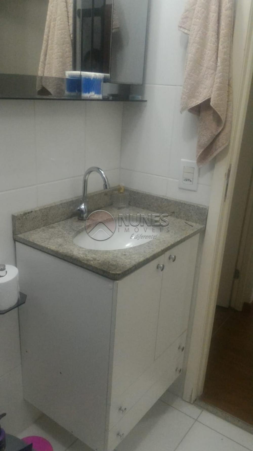 Comprar Apartamento / Apartamento em Osasco apenas R$ 275.000,00 - Foto 9