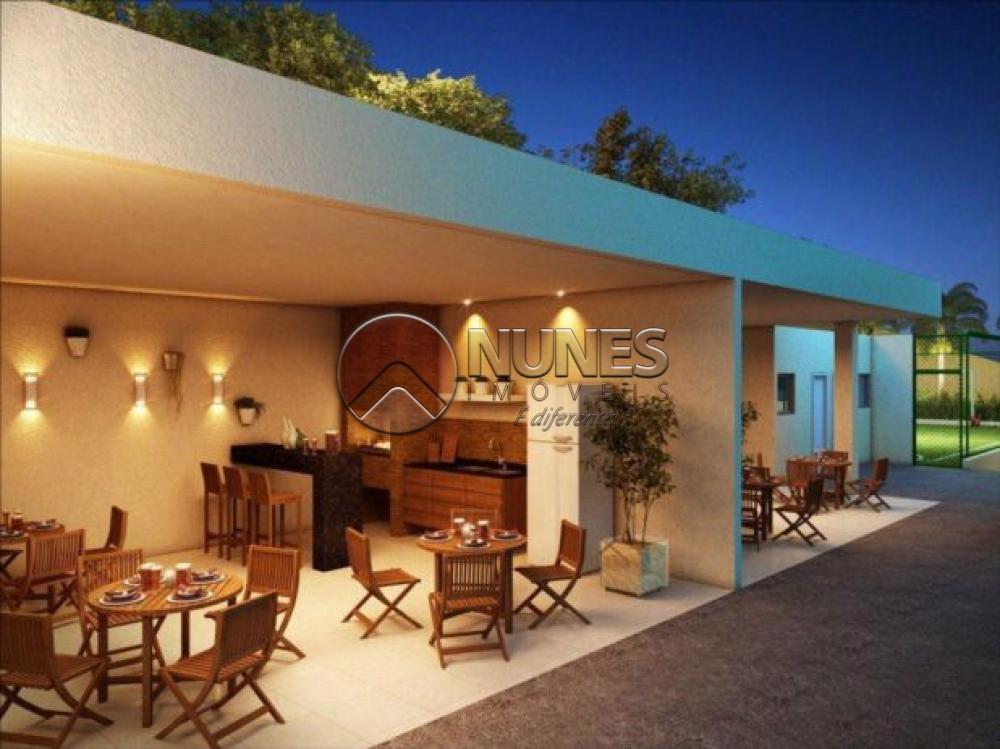 Comprar Apartamento / Apartamento em Osasco apenas R$ 275.000,00 - Foto 12