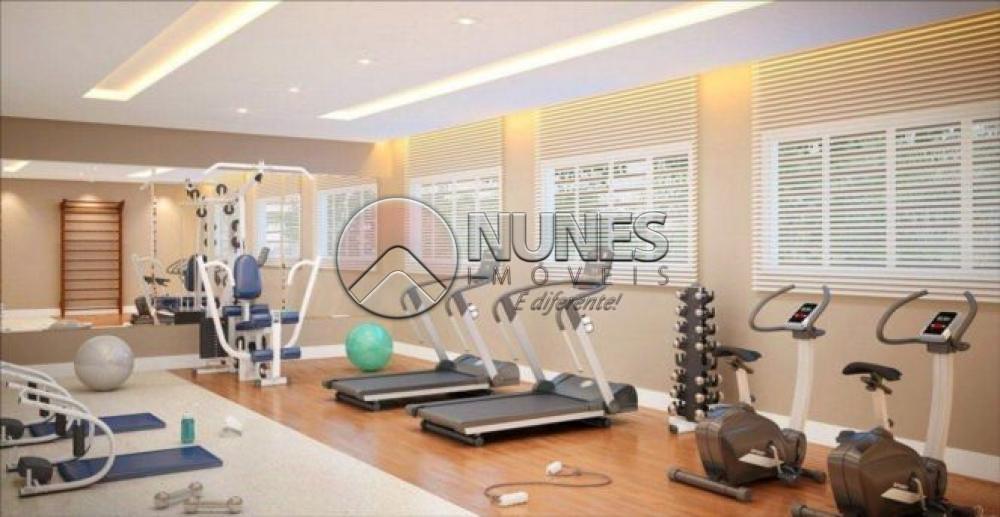 Comprar Apartamento / Apartamento em Osasco apenas R$ 275.000,00 - Foto 14
