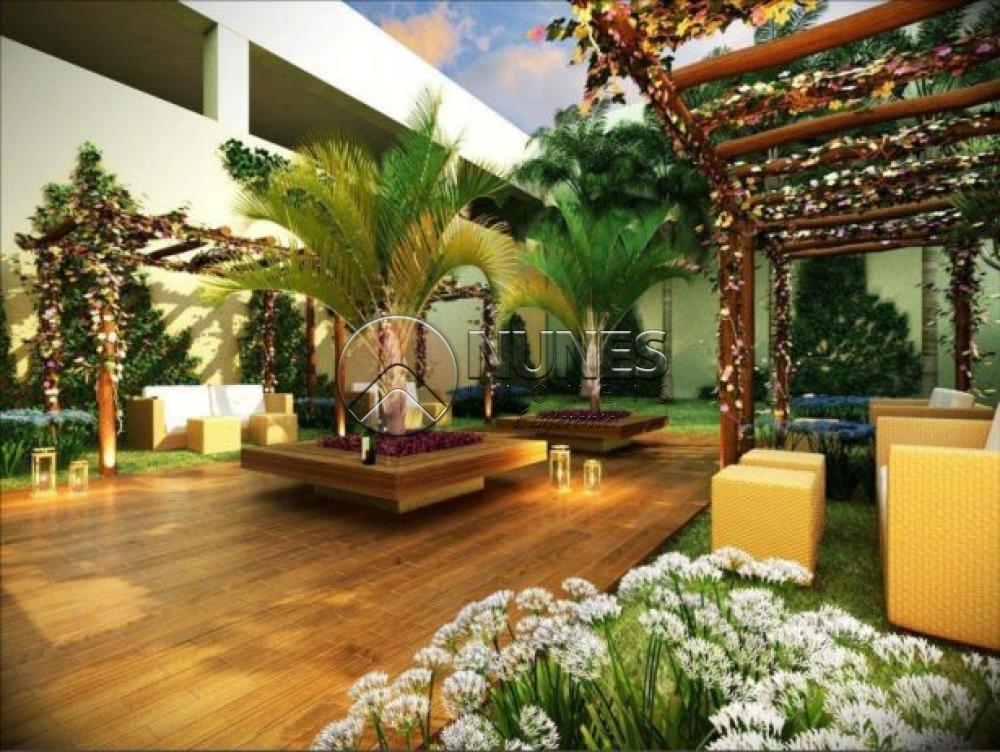 Comprar Apartamento / Apartamento em Osasco apenas R$ 275.000,00 - Foto 20