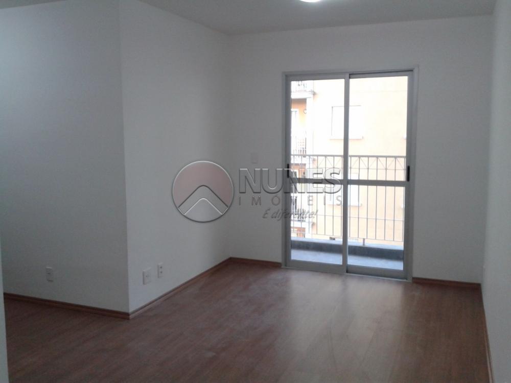 Comprar Apartamento / Padrão em São Paulo apenas R$ 300.000,00 - Foto 1
