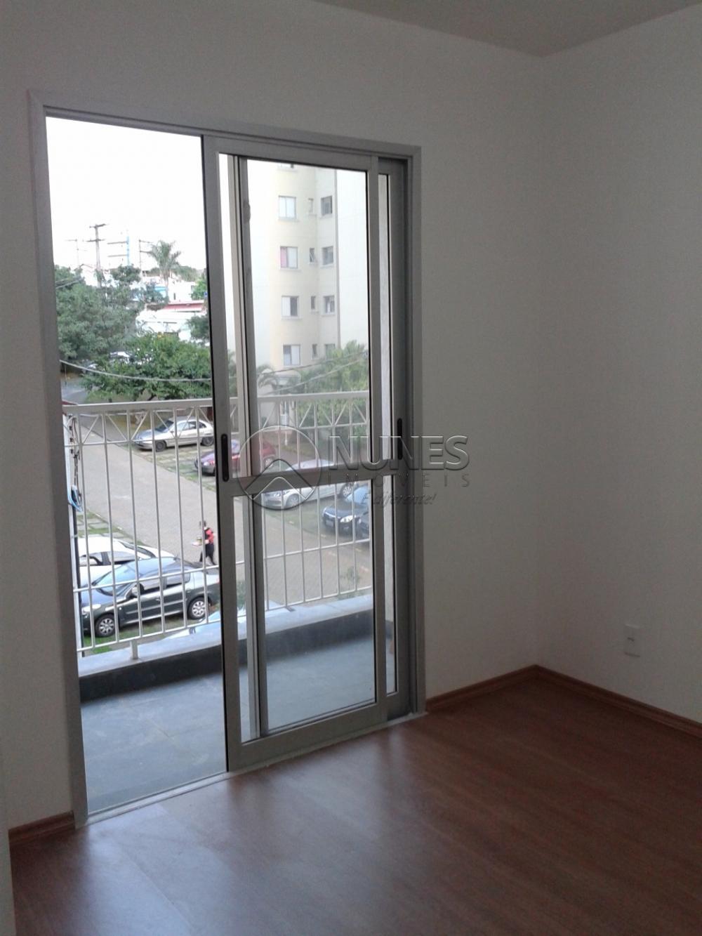 Comprar Apartamento / Padrão em São Paulo apenas R$ 300.000,00 - Foto 2