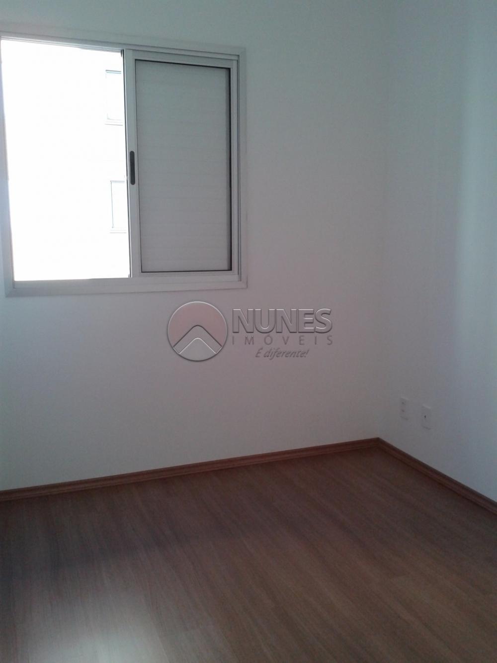 Comprar Apartamento / Padrão em São Paulo apenas R$ 300.000,00 - Foto 3