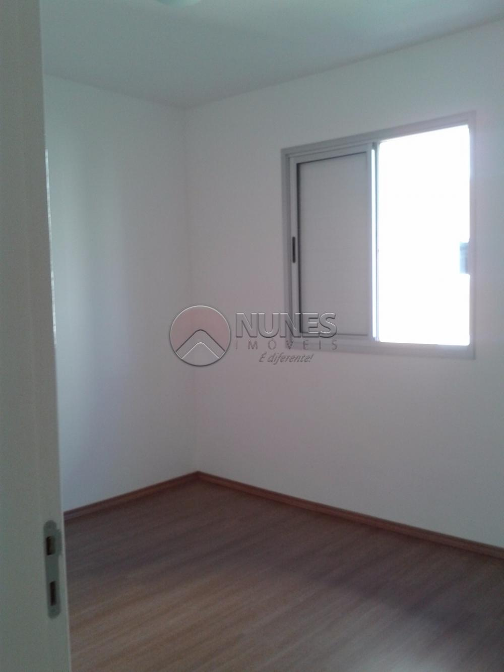 Comprar Apartamento / Padrão em São Paulo apenas R$ 300.000,00 - Foto 4