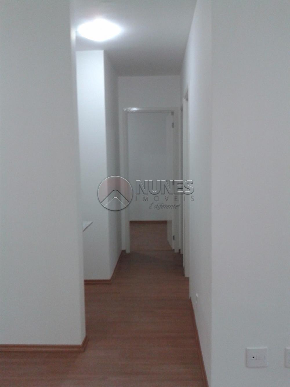 Comprar Apartamento / Padrão em São Paulo apenas R$ 300.000,00 - Foto 5
