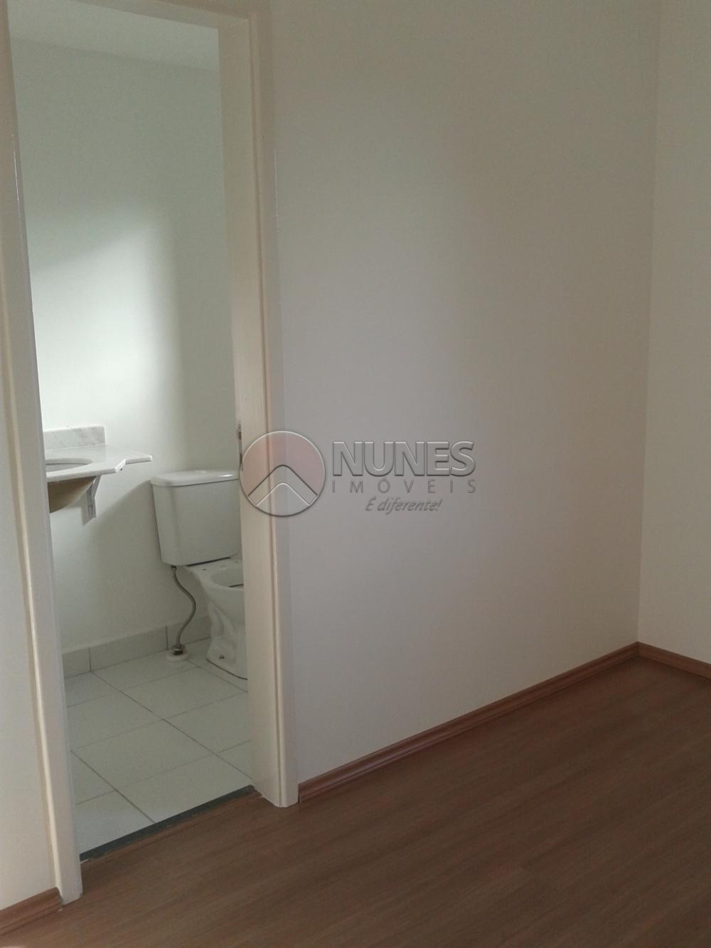 Comprar Apartamento / Padrão em São Paulo apenas R$ 300.000,00 - Foto 6