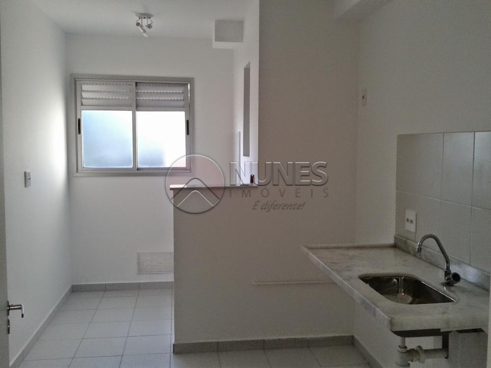 Comprar Apartamento / Padrão em São Paulo apenas R$ 300.000,00 - Foto 7