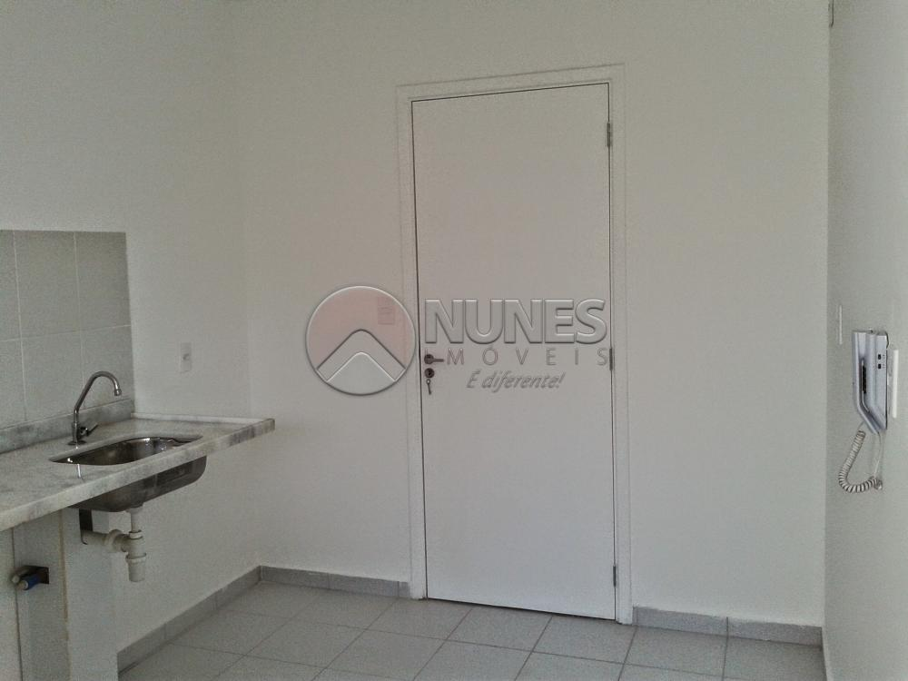 Comprar Apartamento / Padrão em São Paulo apenas R$ 300.000,00 - Foto 9