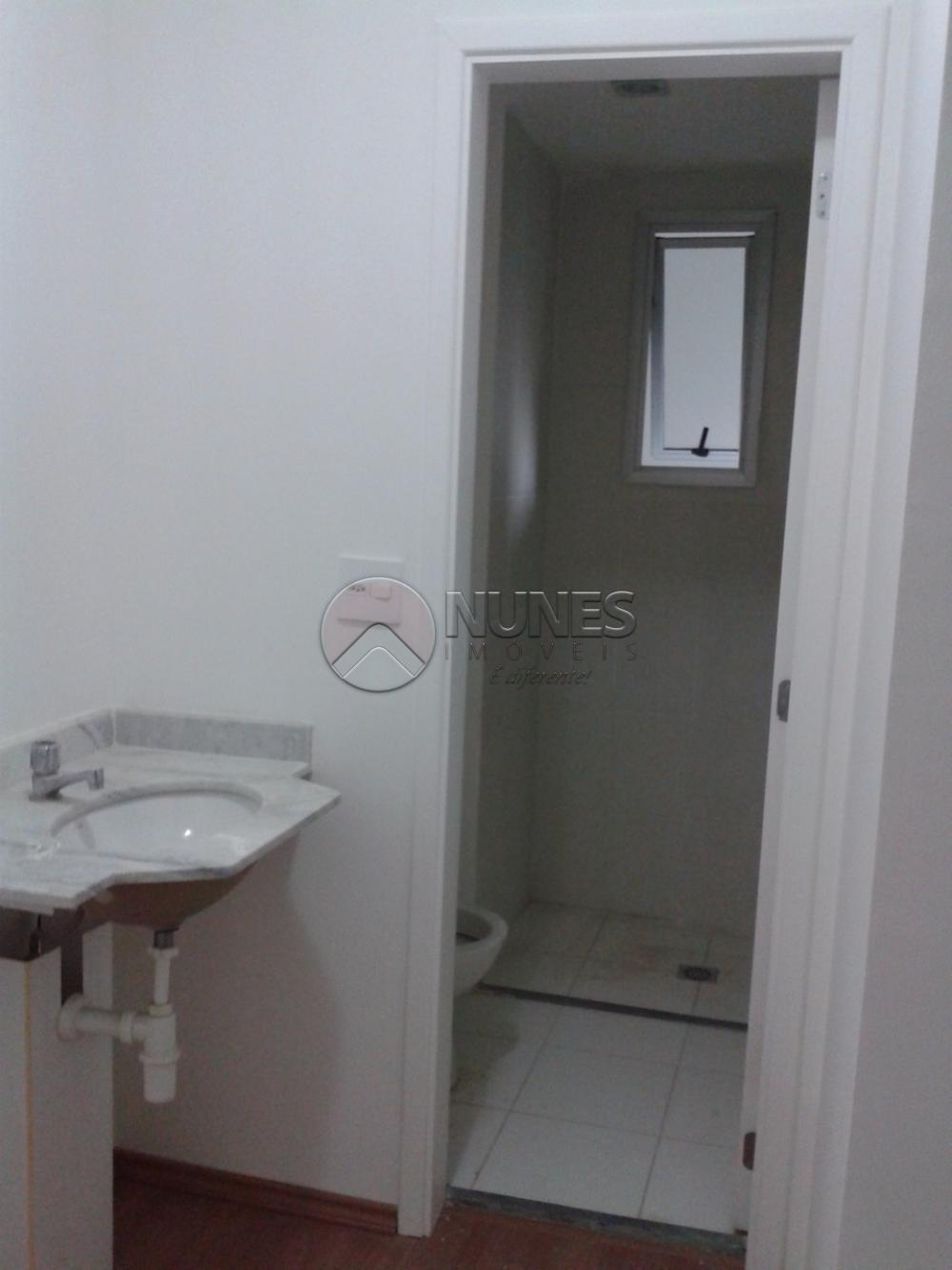 Comprar Apartamento / Padrão em São Paulo apenas R$ 300.000,00 - Foto 10