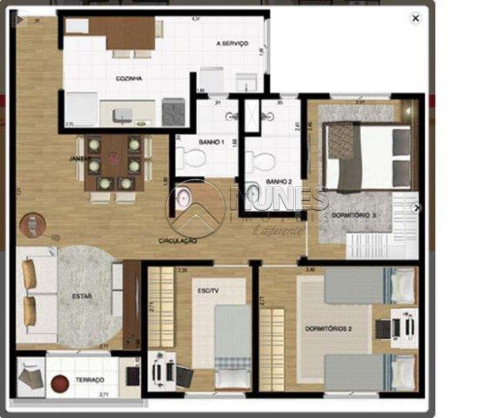 Comprar Apartamento / Padrão em São Paulo apenas R$ 300.000,00 - Foto 12