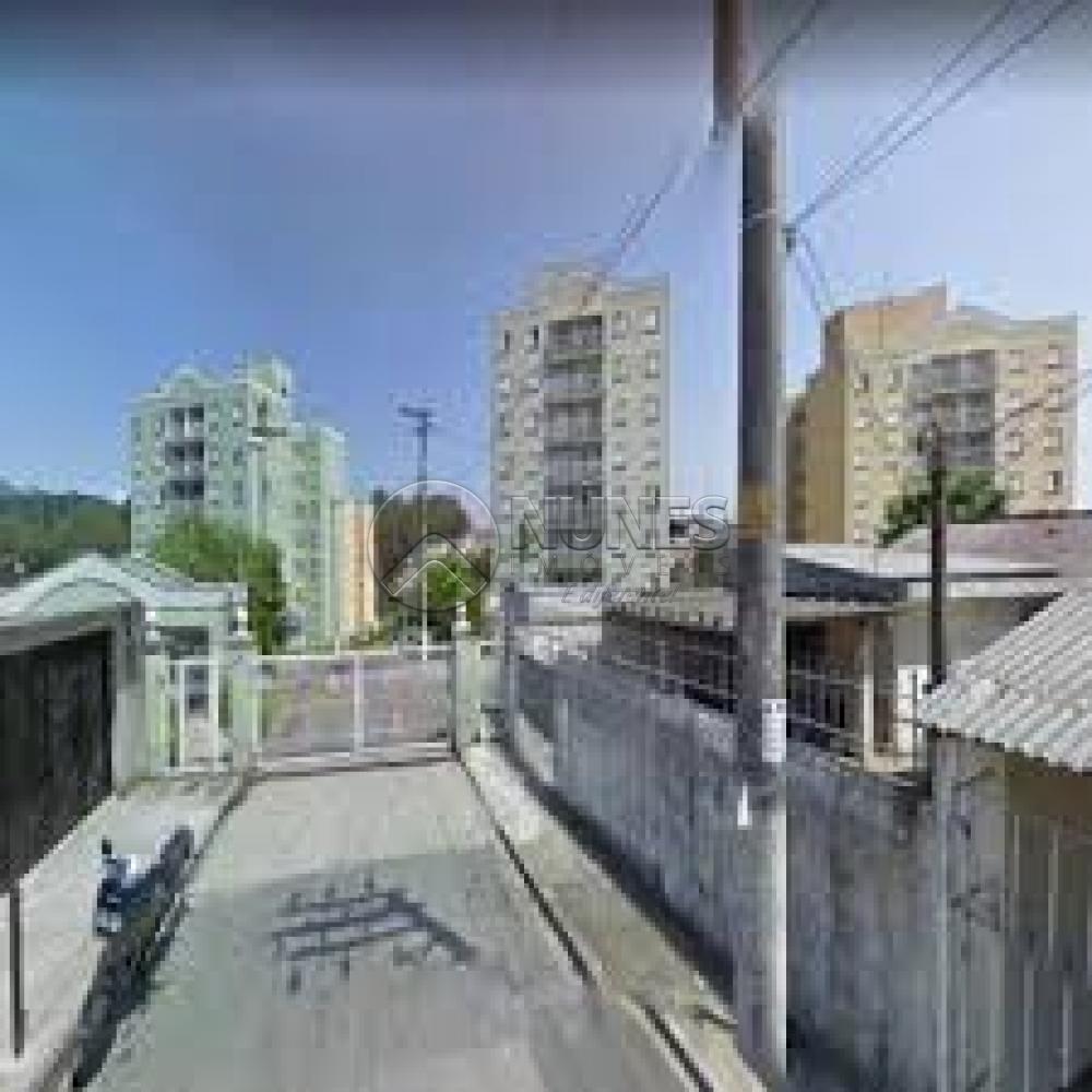 Comprar Apartamento / Padrão em São Paulo apenas R$ 300.000,00 - Foto 13