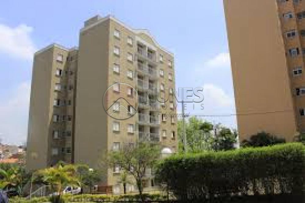 Comprar Apartamento / Padrão em São Paulo apenas R$ 300.000,00 - Foto 15