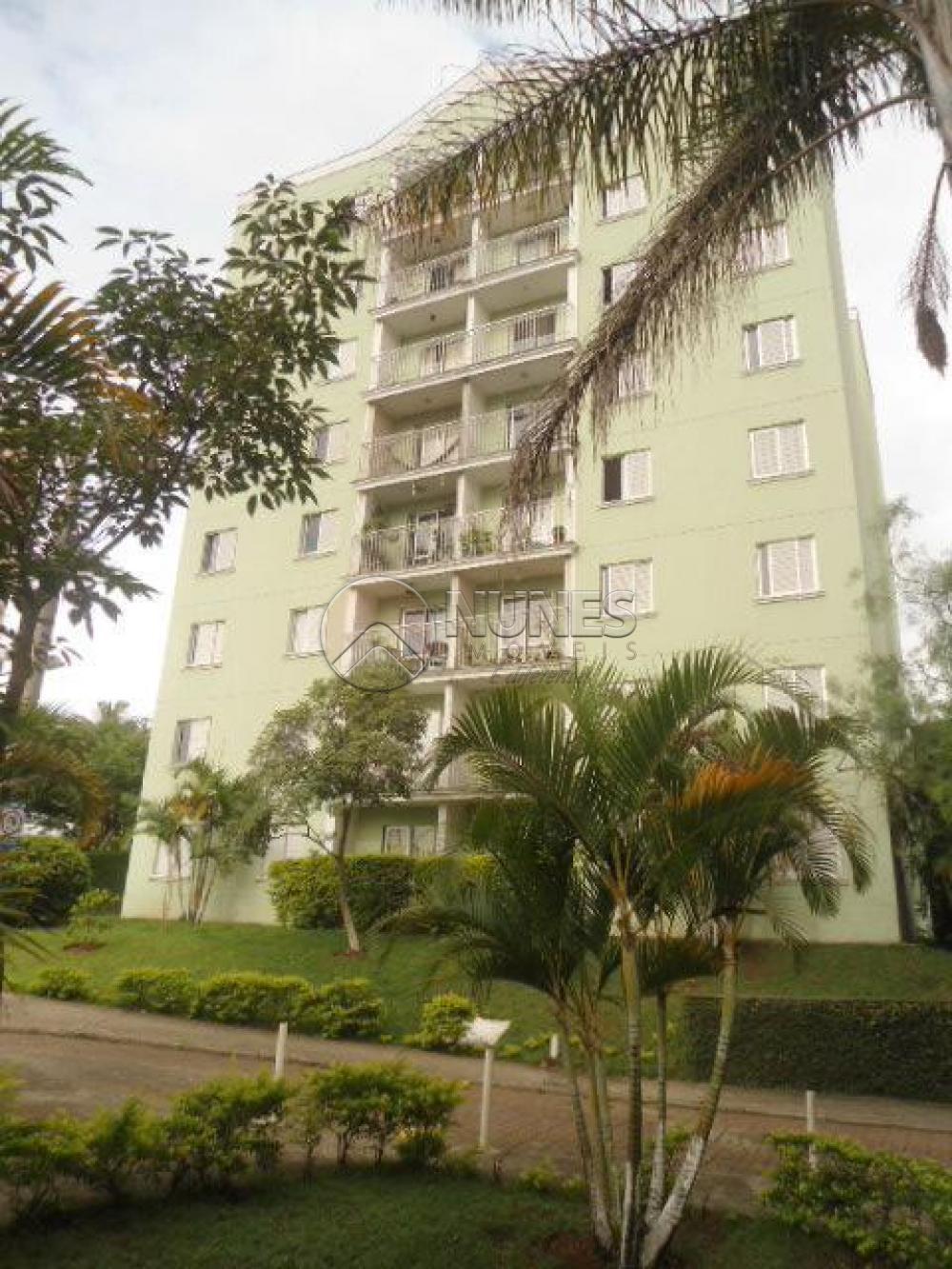 Comprar Apartamento / Padrão em São Paulo apenas R$ 300.000,00 - Foto 16