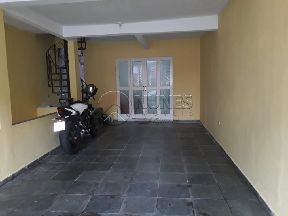 Comprar Casa / Assobradada em Barueri apenas R$ 490.000,00 - Foto 1
