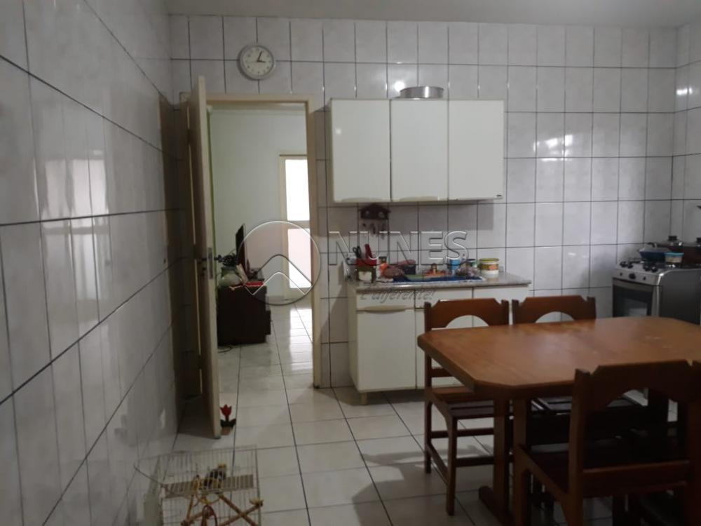 Comprar Casa / Assobradada em Barueri apenas R$ 490.000,00 - Foto 5