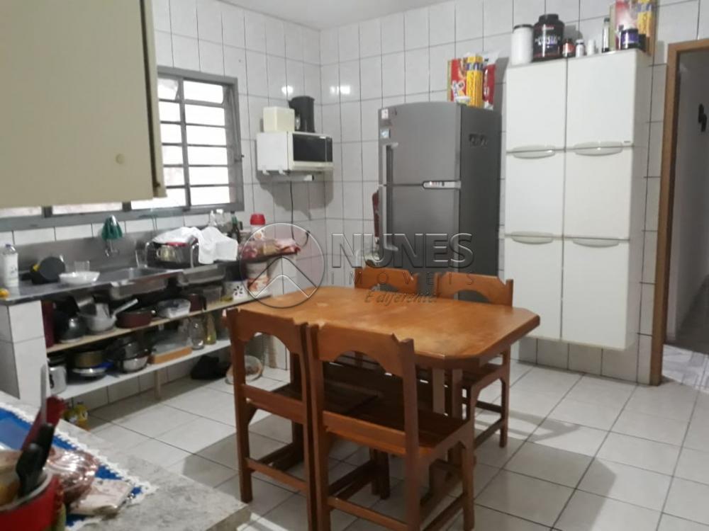 Comprar Casa / Assobradada em Barueri apenas R$ 490.000,00 - Foto 6