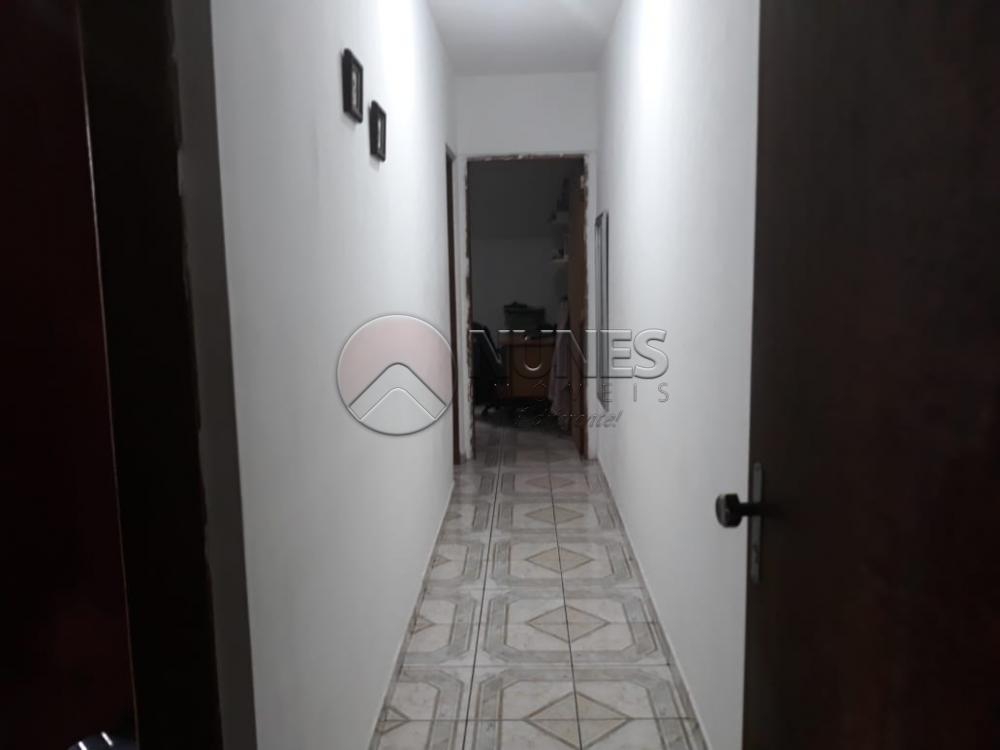 Comprar Casa / Assobradada em Barueri apenas R$ 490.000,00 - Foto 11