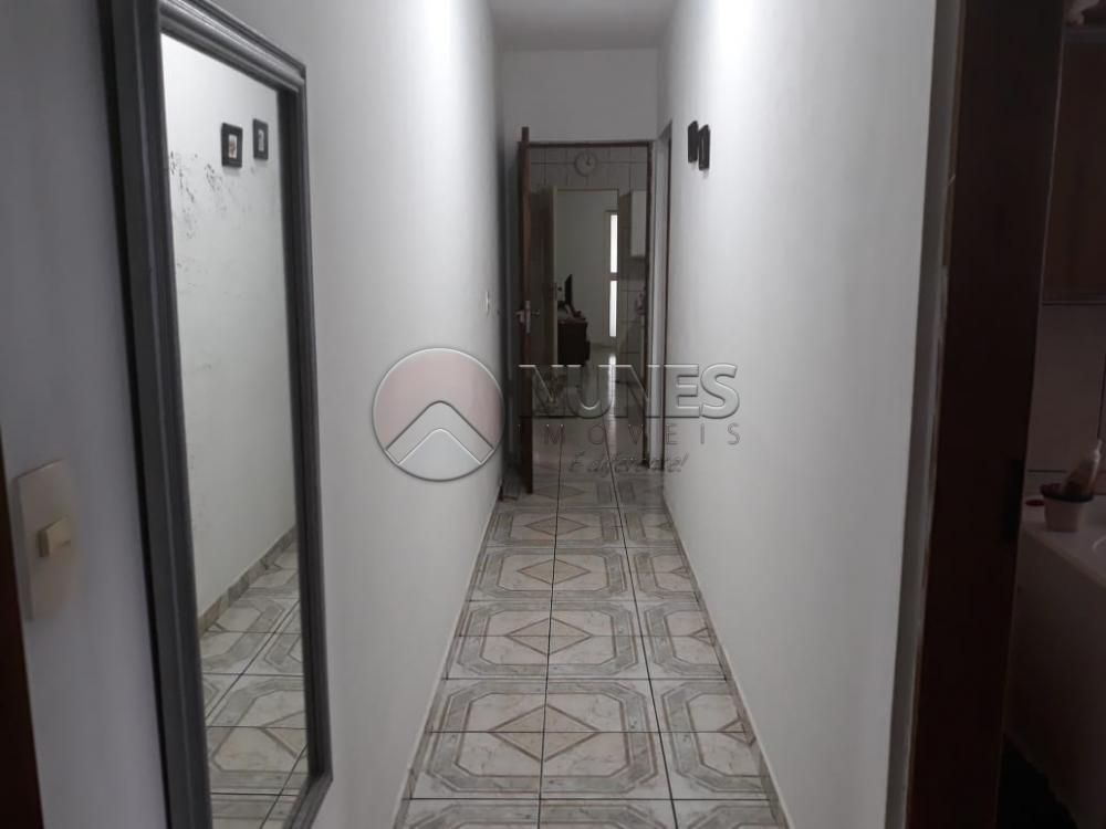 Comprar Casa / Assobradada em Barueri apenas R$ 490.000,00 - Foto 12