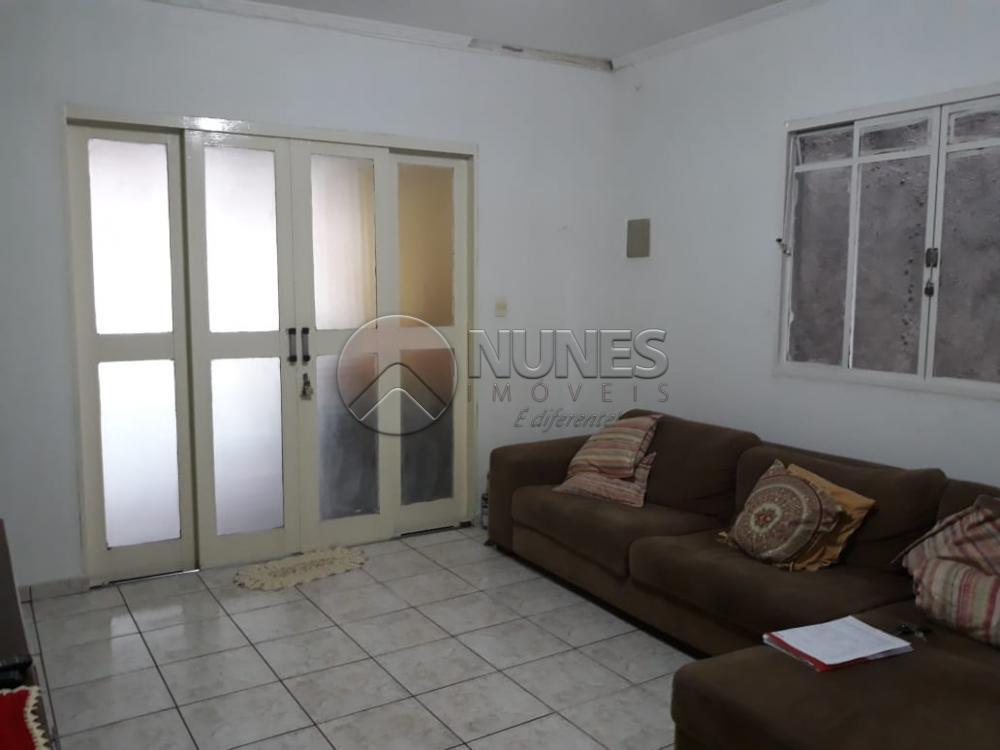 Comprar Casa / Assobradada em Barueri apenas R$ 490.000,00 - Foto 14
